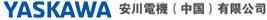 logo-yaskawa-f24b7bfe-3274-4f30-9506-b289bb26e94d.jpg